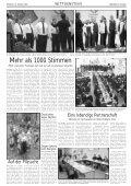 18. oktober 2009 - Siegerländer Wochen-Anzeiger - Seite 4