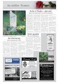18. oktober 2009 - Siegerländer Wochen-Anzeiger - Seite 7