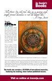 DVD - Jo Sonja's Folk Art - Page 3