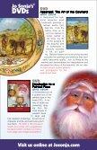 DVD - Jo Sonja's Folk Art - Page 4