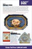 DVD - Jo Sonja's Folk Art - Page 5