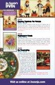 DVD - Jo Sonja's Folk Art - Page 6