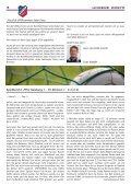 Anpfiff Ausgabe 11 zum 25. Spieltag - Seite 3