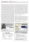 Anpfiff Ausgabe 11 zum 25. Spieltag - Seite 4