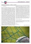 Anpfiff Ausgabe 11 zum 25. Spieltag - Seite 7