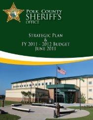 2011-12 Strategic Plan.pdf - Polk County