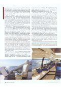 A BETTER BOATER - Ars Media - Page 4