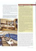 A BETTER BOATER - Ars Media - Page 5