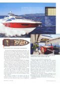 A BETTER BOATER - Ars Media - Page 6