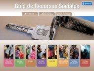 guia_recursos_interactivo_web
