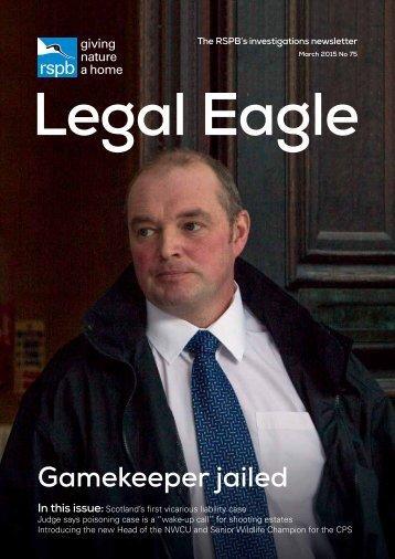 legal-eagle-75_tcm9-396380