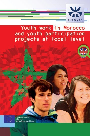 def_p_1-40_youth_work_morocco