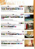Hébergement - Restauration - Tarascon - Page 5