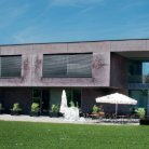 Kulturzentrum Trudering 2005 – 2015 - Seite 2