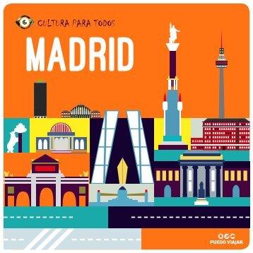 cultura_para_todos_madrid