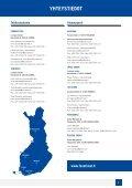 Lataa tuote-esite (PDF) - F-Suotimet Oy - Page 3
