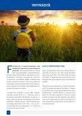 Lataa tuote-esite (PDF) - F-Suotimet Oy - Page 4