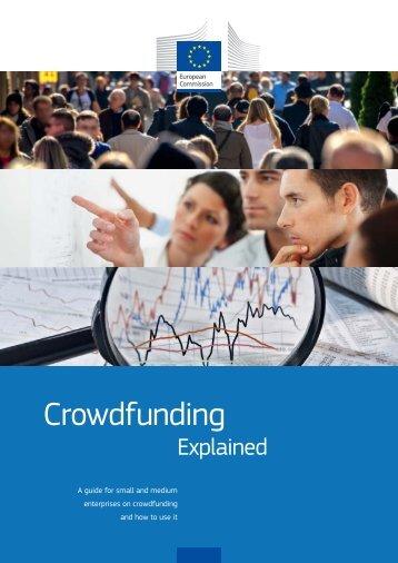 CrowdfundingExplained_EN