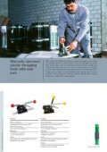 Plastic Strapping Tools - Page 6