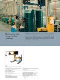 Plastic Strapping Tools - Page 7