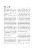 1GU7Pem - Seite 4