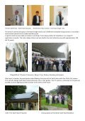You can view the whole Final Report Here. - World Renewable ... - Page 2
