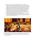 Indonesia 2012 - World Renewable Energy Congress / Network ... - Page 2