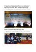 Indonesia 2012 - World Renewable Energy Congress / Network ... - Page 3