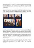 Iraq Energy Institute Holds its Annual Energy Forum in Baghdad - Page 2