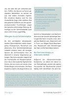 Haut & Allergie - Seite 7