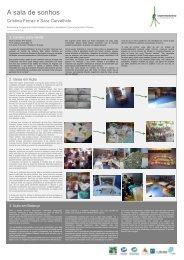 EdukEmpreende - Posters - Atelier 2014