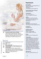 Haut & Allergie - Seite 5