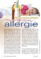 Haut & Allergie - Seite 6