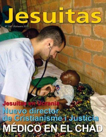jesuitas124