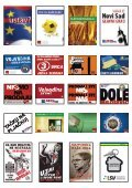 Brosura LSV.pdf - Liga socijaldemokrata Vojvodine - Page 2