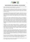 Brosura LSV.pdf - Liga socijaldemokrata Vojvodine - Page 5
