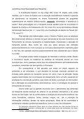 Indicadores - Lactec - Page 7