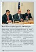 Tokom prvih šest mjeseci 2010. godine u Općinskom sudu u ... - Page 4