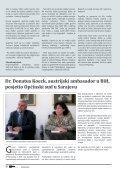 Tokom prvih šest mjeseci 2010. godine u Općinskom sudu u ... - Page 6