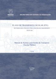 Ofício circular 139/2008-GAB/SEDU - Lactec