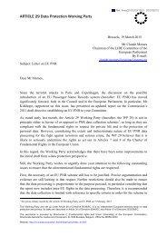 eu-pnr-letter-art-29-wp-to-chair-libe