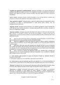 Rregullat e Përgjithshme të Tenderit - PRIVATIZIMShkarko si PDF - Page 2