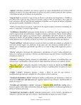 Rregullat e Tenderit për privatizimin e Ndërmarrja e Re Druvar SH ... - Page 2
