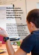 studenten tegen verzuim - Page 5