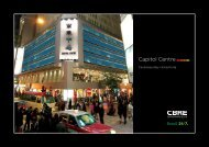 download pdf format - CBRE HK