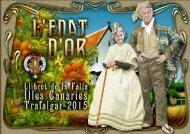 Llibret Falla Trafalgar 2015.pdf