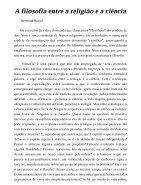 o_19h8vq7gnesslin1su711tf1c5ha.pdf - Page 4