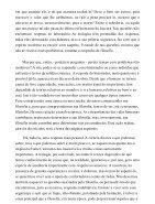 o_19h8vq7gnesslin1su711tf1c5ha.pdf - Page 5