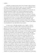 o_19h8vq7gnesslin1su711tf1c5ha.pdf - Page 6