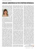 Novih 6 miliona evra za lokalne samouprave - Stalna konferencija ... - Page 3